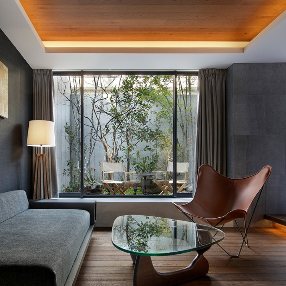 01_-22_Pieces-Hotel_Giappone